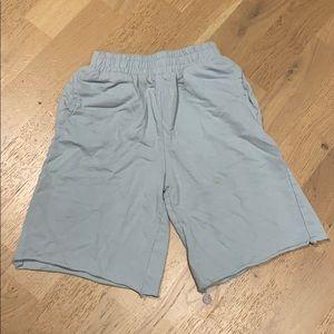 Cute Wide Legged Pants